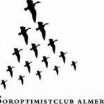 Soroptimisten club Almere