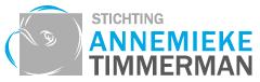 Stichting Annemieke Timmerman